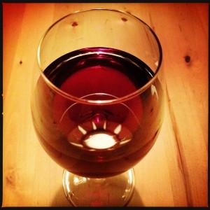 160321 weerspiegeling in wijn