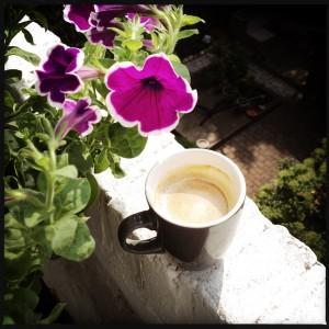 160517 koffie