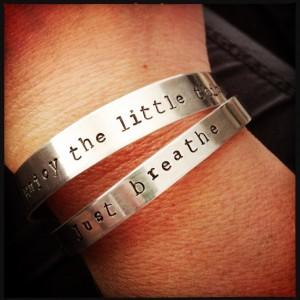160527 armbanden