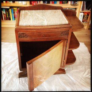 160625 houten kastje
