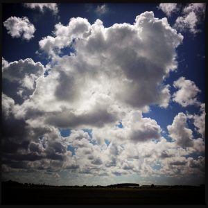 160714 wolken