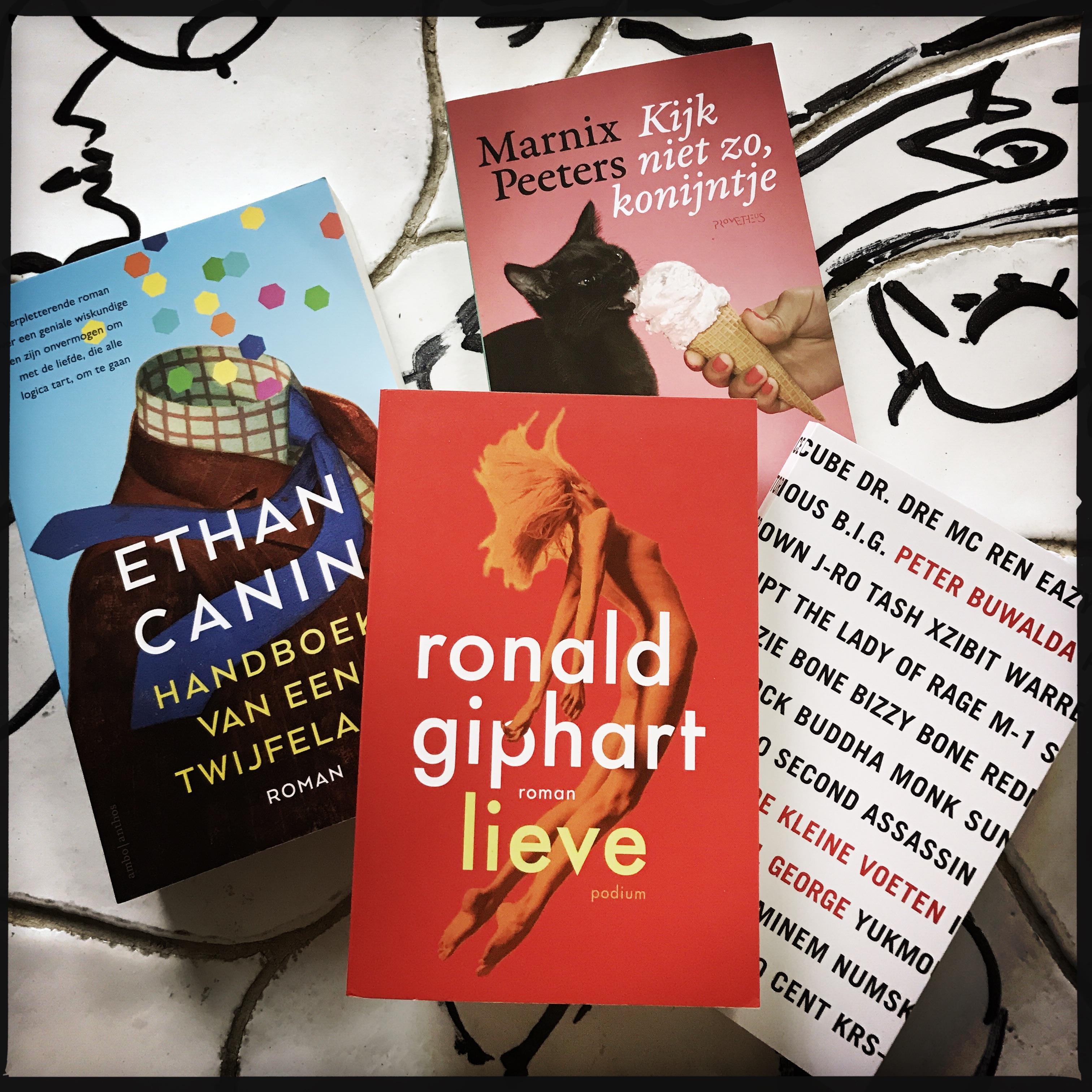goedkope boeken