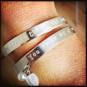 160723 armbanden