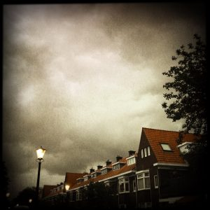160808 donkere lucht