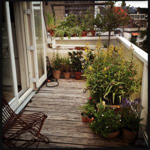 160722 balkon Lettie