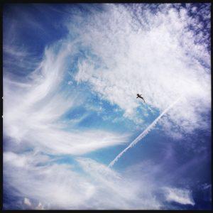 160910 lucht