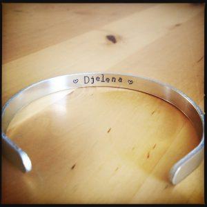 160913 binnenkant armband