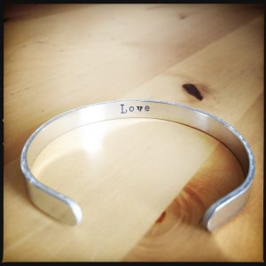 160917 love