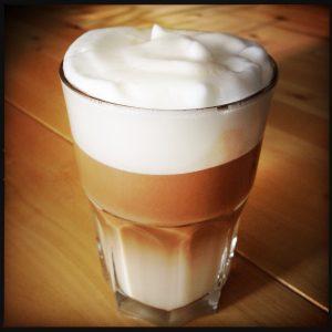 161002 cappuccino