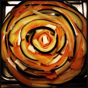 161111 hartige taart