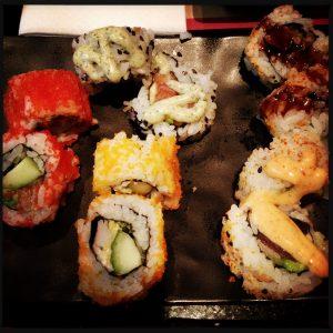 161206 sushi